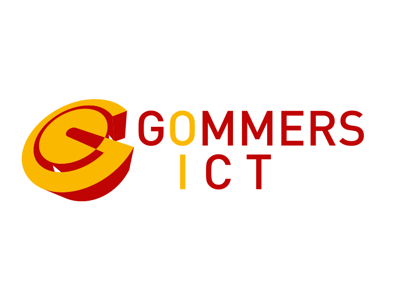 gommers-ict