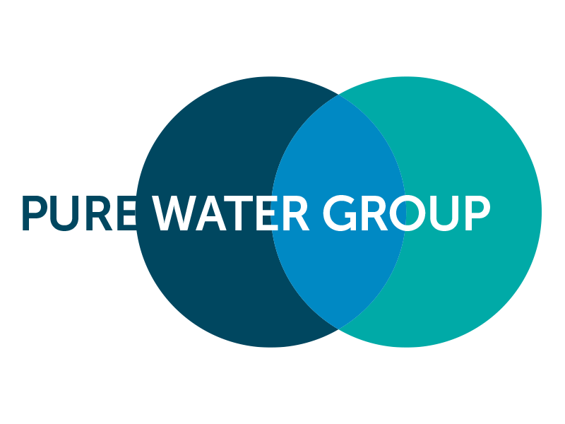 pure-water-group